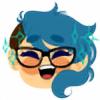Natu-Neru-Tan's avatar