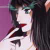 natudraws's avatar