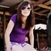 NatuInPorcelain's avatar