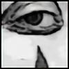 Natumi's avatar