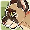 naturaee's avatar