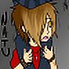 Natural-Depression's avatar