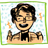 Natural-Gas's avatar