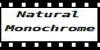 Natural-Monochrome's avatar