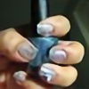 natural-nails's avatar