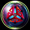 Natural-Warp's avatar