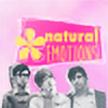 naturalemotions's avatar
