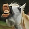 naturalhorses's avatar