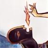 naturallycomplex's avatar