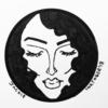 NaturallyCrazy's avatar