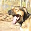 NaturallyHaruhi's avatar