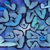 NaturalPhotoz's avatar