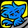 naturalradical's avatar