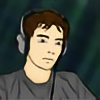 NaturalRampage's avatar