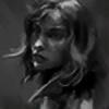 naturalsupra's avatar