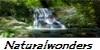 Naturalwonders123's avatar