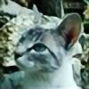 NaturAnimals's avatar