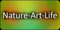 Nature-Art-Life's avatar