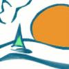 nature-geek's avatar