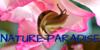 Nature-Paradise's avatar