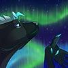 Nature-Soul's avatar