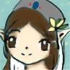 Nature-spirit's avatar