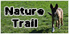 Nature-Trail's avatar