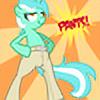 NatureBrony's avatar