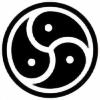 NatureBumDani's avatar