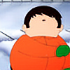 naturecalls321's avatar