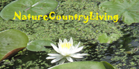 NatureCountryLiving's avatar