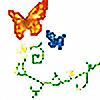 naturedivider1plz's avatar
