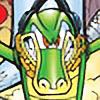 NatureFanatic2's avatar