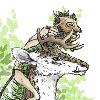 NatureFluffyn's avatar