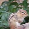 naturegirl52180's avatar