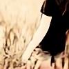 naturegirl57's avatar