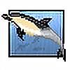 Naturegirl96's avatar