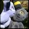 naturekissedkitten's avatar