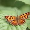 Naturelady00's avatar