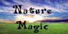 NatureMagic