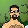 natureman1000's avatar