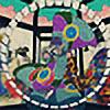 natureof-reality's avatar