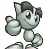 NaturePhotography's avatar
