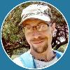 naturepicsafrica's avatar