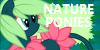 NaturePonies's avatar