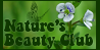 natures-beauty-club's avatar