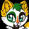 natureslilwarrior's avatar