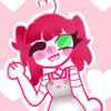 Naturewish's avatar