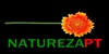 NaturezaPT's avatar