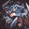Naturgeist93's avatar